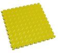 piastrella fortelock color giallo