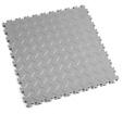 piastrella fortelock color grigio