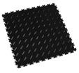 piastrella fortelock color nero