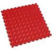 piastrella fortelock color rosso