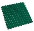 piastrella fortelock color verde scuro