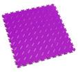 piastrella fortelock color viola