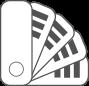 icona proposte rivestimenti