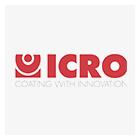 ICRO fornitore selezionato da BRECO SRL