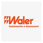 WALER fornitore selezionato da BRECO SRL
